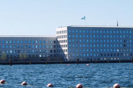 Denmark Advanced Facilities Review