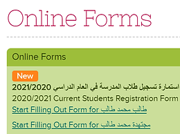 online forms.png