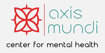 Axis Mundi Logo.JPG