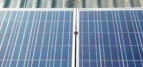 The Price of Solar Panels in Lagos Nigeria