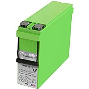 Monbat 12V 200Ah Slim Inverter Battery (Nigeria)