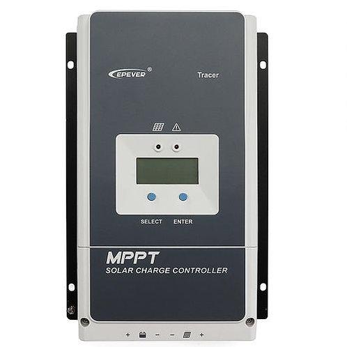 Epsolar Epever 80A, 12/24/36/48V MPPT Solar Charge Controller (Nigeria)