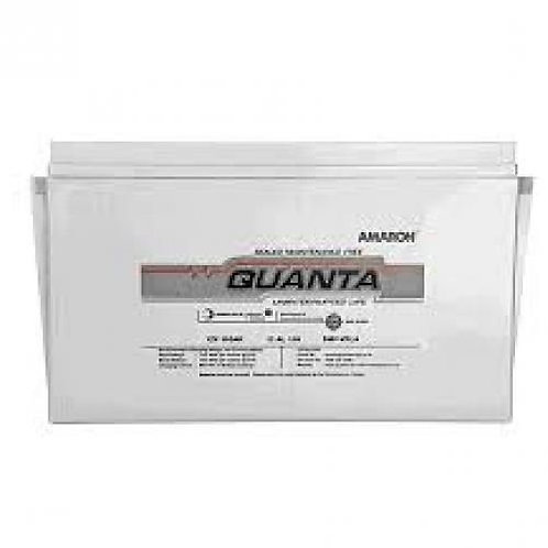 Quanta Inverter Battery 150Ah 12V (Nigeria)