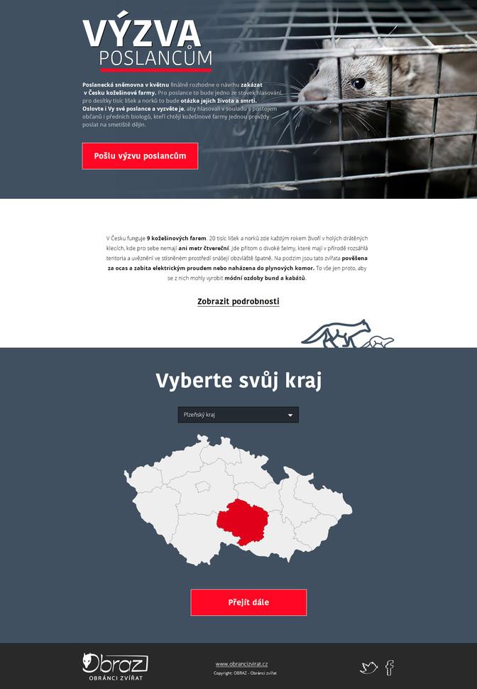 VB-homepage