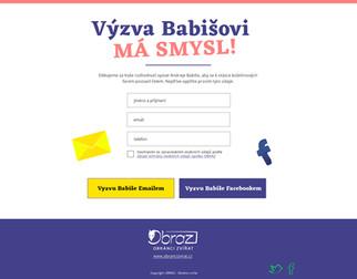 VB-contact-form-03