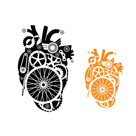 DPNB - Do práce na bicykli