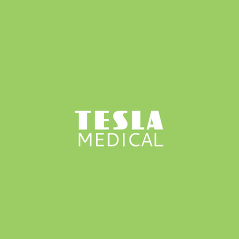 Tesla Medical