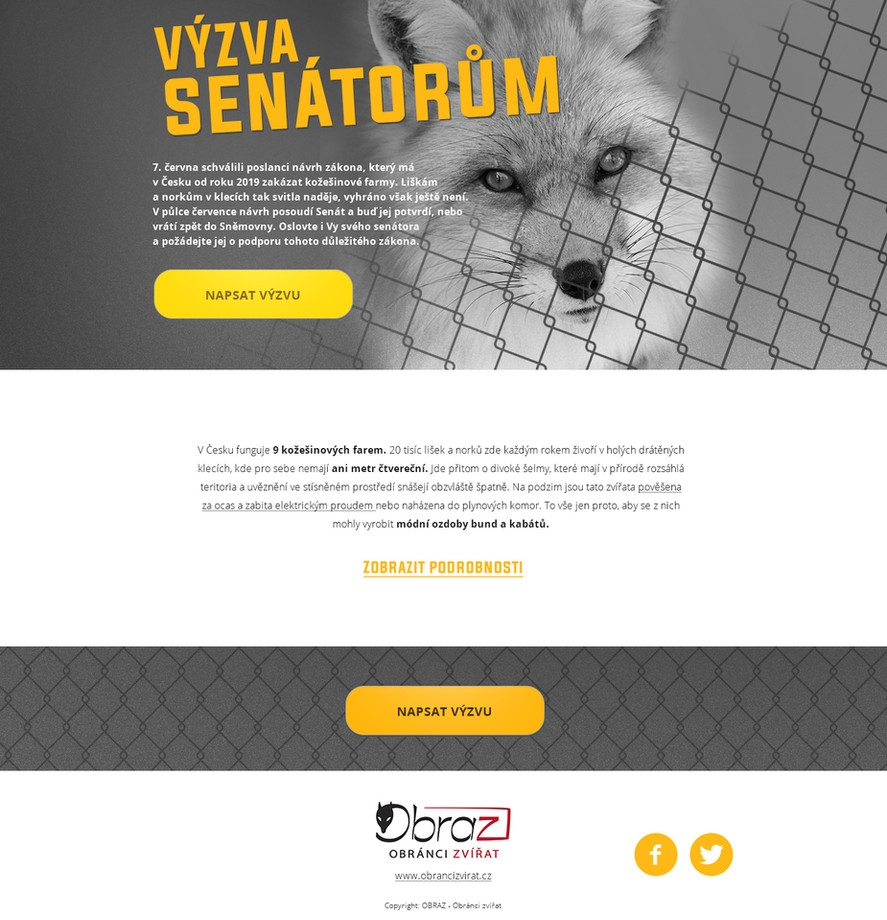 VS-homepage-03