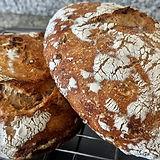 bread for flour.jpg