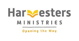 Harvesters_Logo_Tagline_RGB_quietspace01