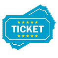 ticket12.png