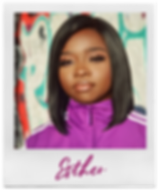 POLOROID-Esther Bonsu.png
