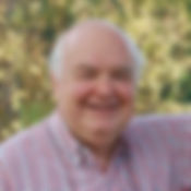 John-Lennox-with-tree.jpg