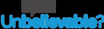 UNB new logo.webp