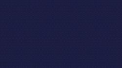 Prem NotAwards 1920x1080 HD BG