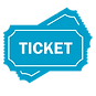 SimpleTicket.png