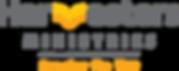 Harvesters_Logo_CMYK.png