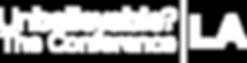 utcla-logo.png