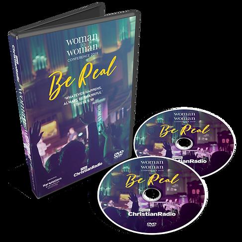 W2W-DVD-Render_v4.png