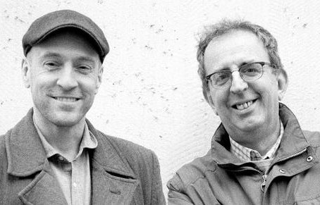 When Derren met Richard: the atheist illusionist and the Christian priest