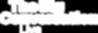 tbc-logo-2.png