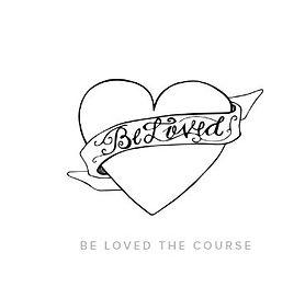 be loved.JPG