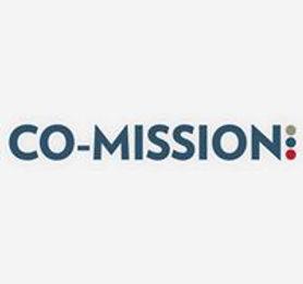 co mission.jpg