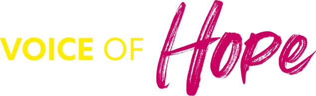VOH-logo-pink.png