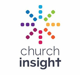 churchinsight.JPG