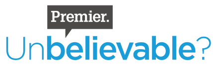 UNB new logo.png