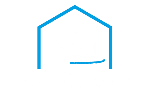 PremDNotAwards logo Blue.png