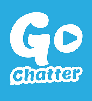 Go-Chatter new.png