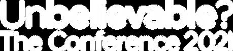 UC_Design_Logo.png