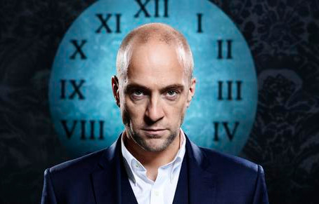 Derren Brown's fake miracles are impressive but they haven't made me lose my faith