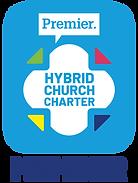 HCC_Member.png