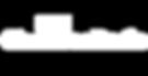PCR_Logo_White_no_strap.png