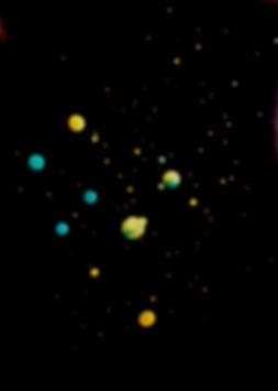 waxplanets.JPG