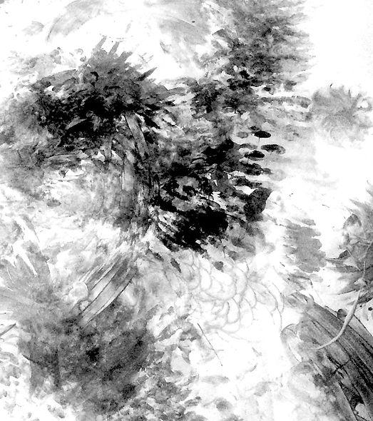 Soft Cell.jpg