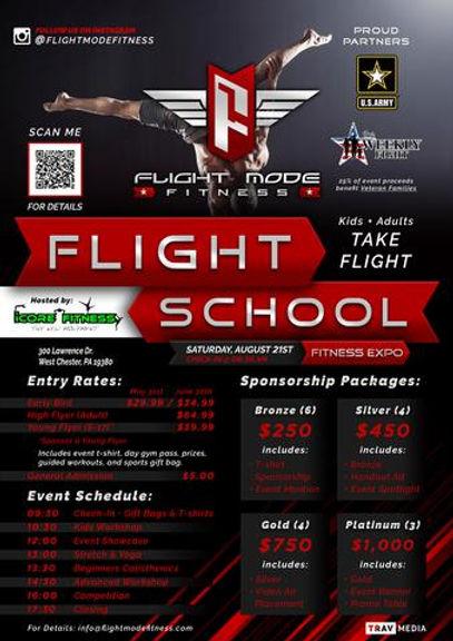 FMF.Flight-School.Flyer.06282021.v2.print_480x480.jpg