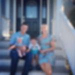 Gondela_family.jpg