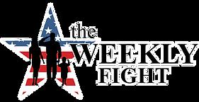 theWeeklyFight