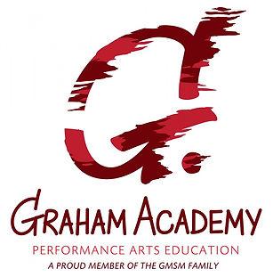 GA_Logo-2-741x750.jpg