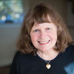 Ellen Janzen.jpg