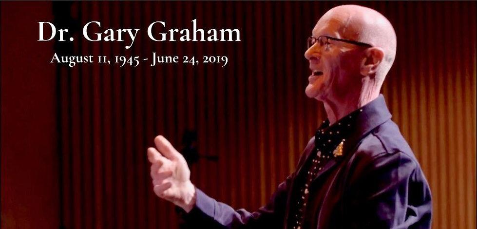 Dr.-Gary-Graham.jpg