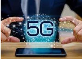 6 Good 5G Stocks To Invest for Long Term in India
