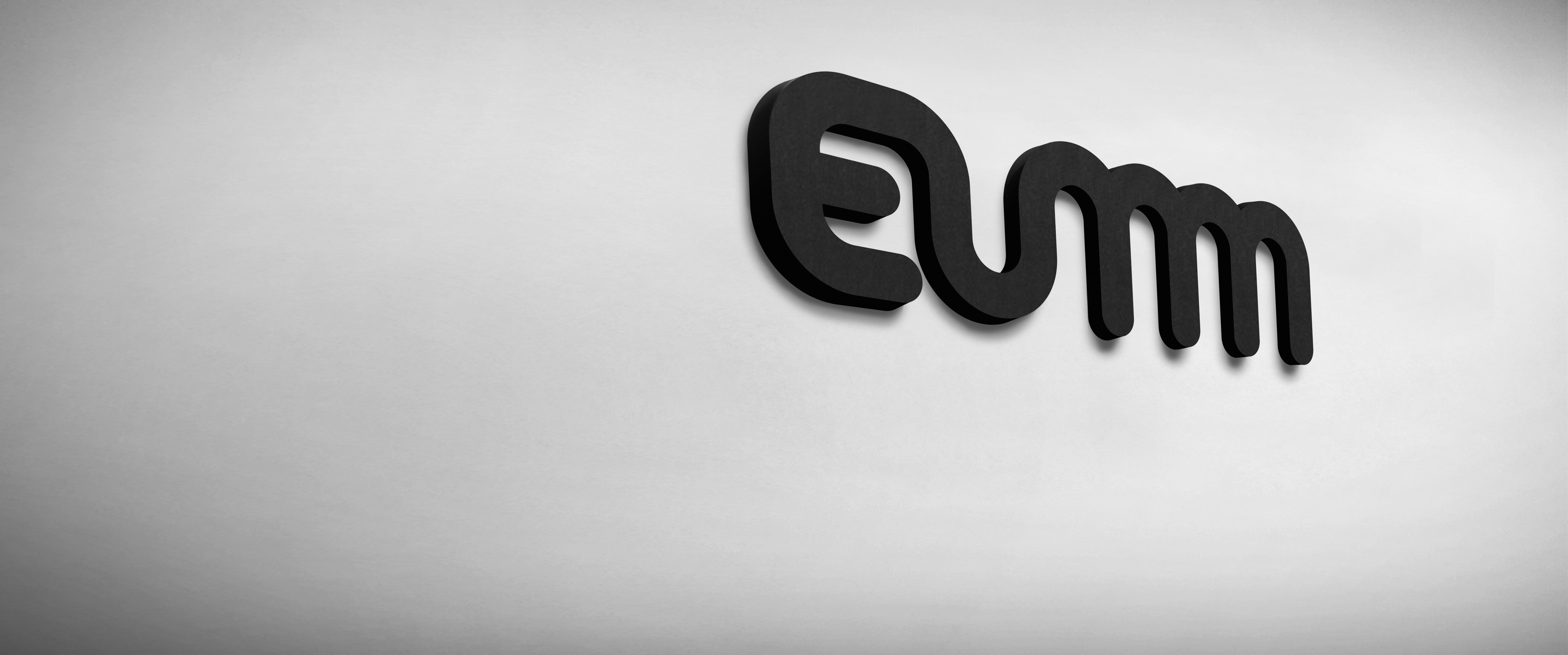 Eumm_Wall-05.jpg