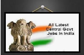 5 Best  Government Job Exam Preparation Websites / Apps in India for Rural Students
