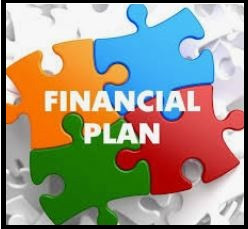 4 Best Financial Strategies to be Considered for Your Personal Financial Planning