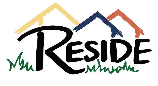 Reside Logo 2019.jpg