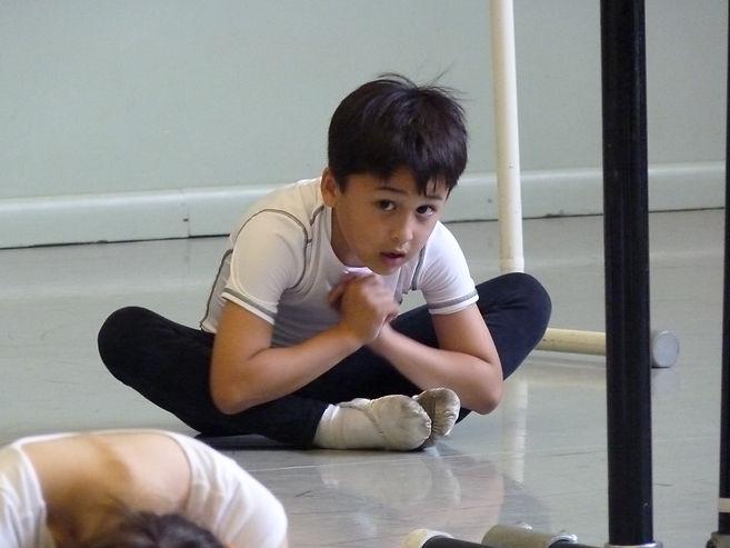 XA Ballet Stretching.JPG